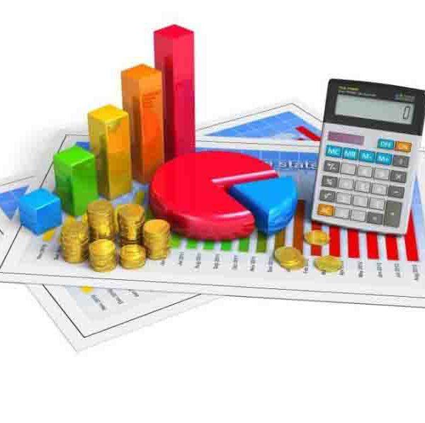 حسابداری و بورس