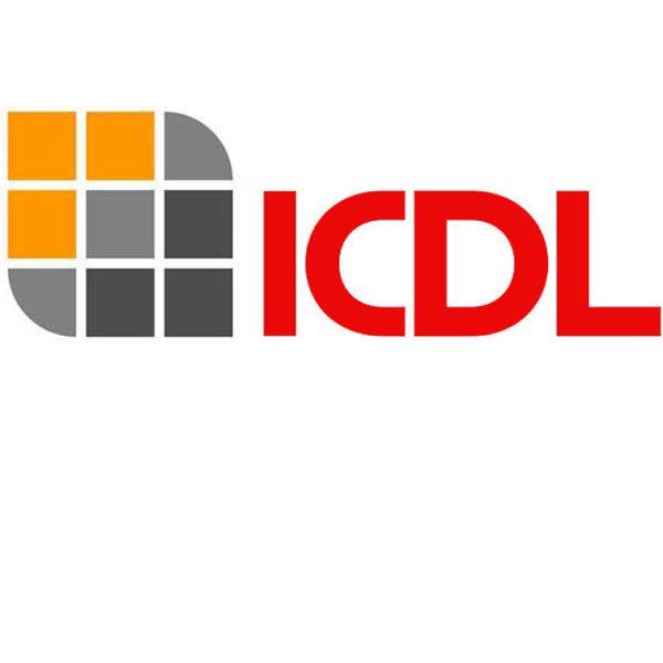 مهارتهای کامپیوتر ICDL